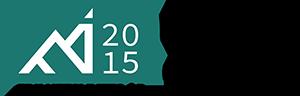 logo_large_green-300 Friluftslivet ås 2015. 1